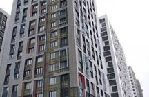 «Мангазея Девелопмент» запускает онлайн-продажи квартир в ЖК «Ты и Я»