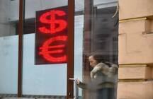 Эксперты: 15% россиян не знает о рефинансировании