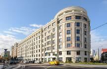 Девелопер «Донстрой» внедрил систему, защищающую квартиры от протечек