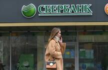 Субсидирование ипотеки под 6,5% могут пролонгировать