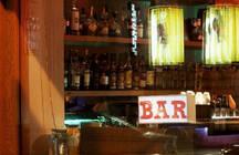 Запрет на бары в домах, новые застройщики в «системе» и подорожавшие новостройки