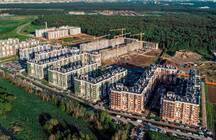 В пригородах Петербурга нельзя будет взять ипотеку с самой низкой ставкой