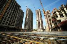 Выделенных «ДОМ.РФ» 150 млрд рублей для спасения строительства будет недостаточно