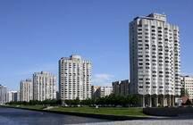 Иногородний спрос на «вторичку» Петербурга увеличился на 65%