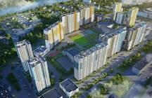 Топ-7 ЖК с доступными квартирами для больших семей с детьми в Петербурге