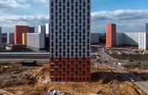 Лучшая инвестиция государства: ДОМ.РФ предлагает Правительству купить квартир на 150 млрд бюджетных рублей