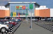 Вечерний Novostroy.su: новый северный микрорайон на 9 тысяч жителей, заработавший ТЦ «МЕГА» и квартиры «без стен» в лидерах продаж новостроек