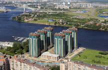 Вечерний Novostroy.su: без масок не пускают в метро, в Девяткино хотят завершить долгострой у озера, арендодателям квартир предстоят тяжелые времена