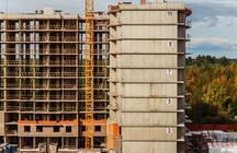 Государство будут выкупать квартиры у застройщиков только в дешёвых домах. На это власти выделили 50 миллиардов рублей