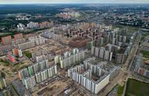 Вечерний Novostroy.su: когда будет лучшее время для оформления ипотеки, новая «комфортная среда» в Мурино и очередной пакет мер по поддержке застройщиков