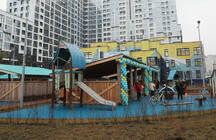 Власти Петербурга выделят строителям школ и детсадов больше авансов по госконтрактам