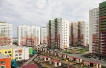 Застройщики: дешевле квартир уже не будет