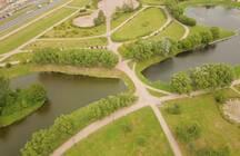 Экоактивисты потребуют от Беглова включить парк Малиновка в перечень зеленых насаждений