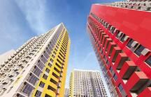 На льготную ипотеку у застройщиков приходится до 70% от всех майских сделок