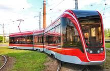 Вечерний Novostroy.su: трамваи в Мурино, новый аэропорт в Петербурге и отмена ипотечных «хитростей» для горожан