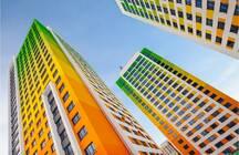 Льготная ипотека не стимулирует застройщиков возводить новое жилье. На рынке с начала года дефицит новостроек