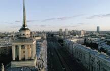 Вечерний Novostroy.su: Петербург в лидерах по выдаче субсидированной ипотеки, эксперт рассказал о «серых» схемах при покупке «вторички» и неожиданная находка СКК