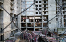 Гендиректор московской строительной компании продавал квартиры в обход федерального закона