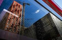 Девелоперы: настоящий кризис новостроек мы увидим только через строительный цикл — 3-4 года