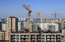 Обвал кредитования: в мае количество столичных ипотек рухнуло на 65%, в Петербурге показатели стабильнее