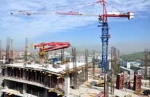 Эксперты: на сделку по выкупу жилья с ДОМ.РФ идут только отчаявшиеся застройщики