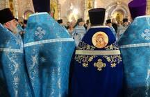Потеряв надежду на властей обманутые дольщики обратились к религиозным лидерам