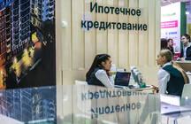 Банки отказали в ипотечных каникулах почти половине заемщиков