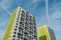 Эксперты: восстановившийся спрос на новостройки грозит дефицитом жилья и досрочным окончанием господдержки ипотеки