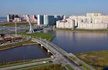 Эксперты назвали лучшие и худшие новостройки Красносельского района