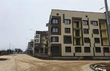 Столичный девелопер достроит дома 860 обманутым дольщикам ЖК «Булатниково» и ЖК «Белый город»