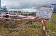 Общественники сразятся с «Газпромом» за земли парка 300-летия в суде