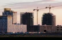 За первое полугодие 2020-го на петербургские новостройки резко взлетели цены