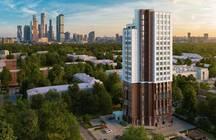 Вечерний Novostroy.ru: спрос на ипотеку на треть выше прошлогоднего, госипотека — новая финансовая пирамида и новый рейтинг худших и лучших новостроек ЦАО