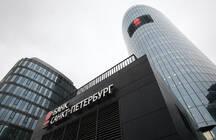 Петербург и Ленобласть вышли в лидеры по числу ипотечных займов