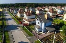 Сбербанк снова начал выдавать ипотеку под 3% на сельское жильё