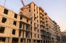Итоги года с эскроу: себестоимость строительства жилья подорожала на 8%