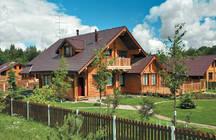 Эксперты рассказали, в каких районах ближнего Подмосковья можно дешевле всего арендовать дачу