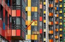 Вечерний Novostroy.su: квартир в новостройках Петербурга стало на 21% меньше, бум спроса на коттеджи не утихает и «ДОМ.РФ» станет девелопером