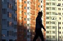 Спрос на аренду квартир рухнул на 20%, но собственники скидки делать не торопятся