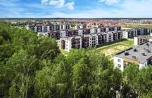 Эксперты рассказали, где москвичам искать недорогие малоэтажные новостройки