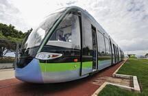 Вечерний Novostroy.su: китайцы предложили потроить новую трамвайную линию в Петербурге, в центре города новостройки подорожали на 25% и государство не смогло инвестировать в жилье