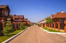 Вечерний Novostroy.su: банки снижают ипотечные ставки на коттеджи, дом Басевича «приговорили» снести и новая жизнь долгостроя «Галактика»