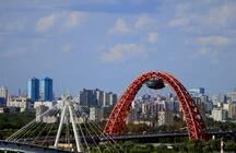 Топ-5 самых популярных районов Москвы для покупки жилья в новостройке