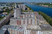 Вечерний Novostroy.su: цены на новостройки Невского района взлетели на 48%, петербуржцы купили 12,6 тысяч квартир благодаря госипотеке, аренда жилья может подорожать минимум на 10%