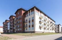 Два дома-долгостроя в Ленобласти ввели в эксплуатацию