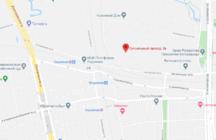 В Отрадном два столичных девелопера совместно построят ЖК