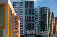 Топ-7 ЖК для семей с детьми: где в Москве искать недорогое жилье рядом со школами и детскими садами
