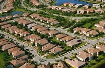Эксперты оценили коронавирусный всплеск спроса на загородное жильё и перспективы воплощения идеи «малоэтажной России»