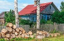 Аналитики: только каждый третий заемщик смог воспользоваться сельской ипотекой