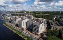 Вечерний Novostroy.su: названы самые «жадные» ипотечные банки, на сельскую ипотеку выделили новые миллионы и в Петербурге на душу населения строится самое большое количество жилья в России